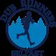 Dub Runners
