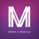 Move a Muscle