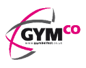 Gym Co Belfast